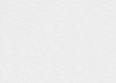 Эко, 01 белый
