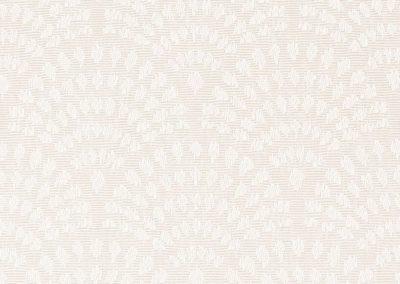 АЖУР 2261 св. бежевый, 220 см