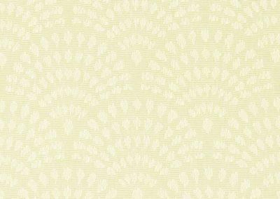 АЖУР 3209 св. желтый, 220 см