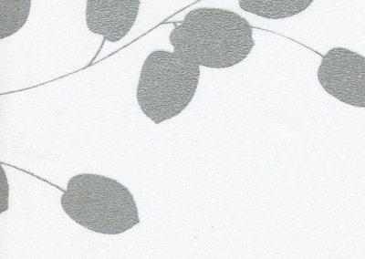 АЛЛЕЯ 0225 белый 250 см