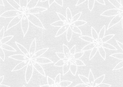АЛЬМЕРИЯ 0225 белый, 240 см