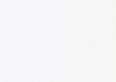 АЛЬФА 0225 белый 250cm