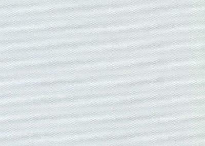 АЛЬФА 1852 серый 200cm