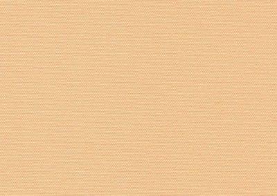 АЛЬФА 4240 персиковый 200cm