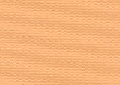 АЛЬФА 4261 св.оранжевый 200cm