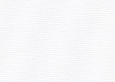АЛЬФА BLACK-OUT 0225 белый 250cm