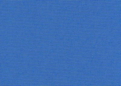 АЛЬФА BLACK-OUT 5300 синий 250cm