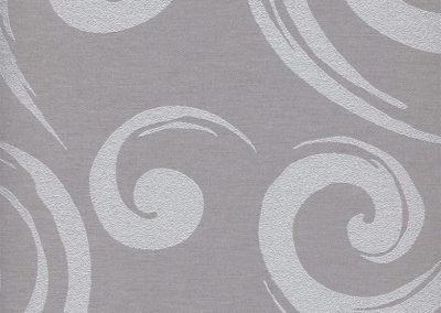 АНЖУ 1608 св.серый, 200 см