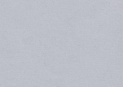 АПОЛЛО BLACK-OUT 1852 св. серый 310см