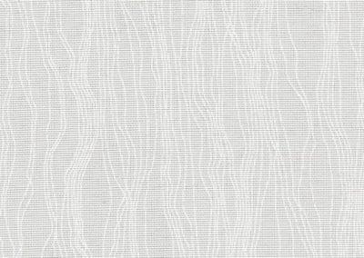 АРИАДНА 0225 белый 195см