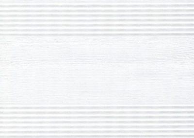 АСИЕНДА 0225 белый, 280см
