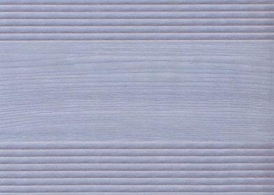 АСИЕНДА 5150 голубой, 280см