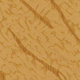 БАЛИ 3499 оранжевый 89 мм