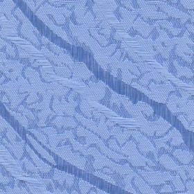 БАЛИ 5173 голубой 89 мм