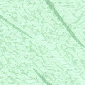 БАЛИ 5850 зеленый 89 мм