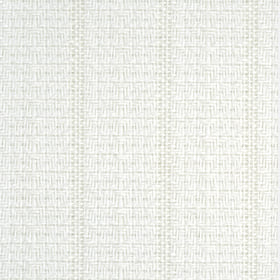 БЕЙРУТ II 0225 белый 89 мм