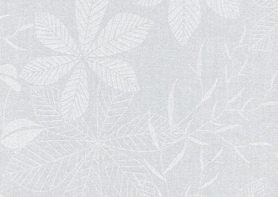 БЛАНКО 0225 снежно-белый 200 см