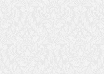 ВЕНЕЦИЯ 0225 белый, 240 см
