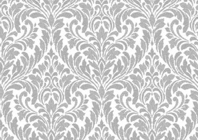 ВЕНЕЦИЯ 1852 серый, 240 см