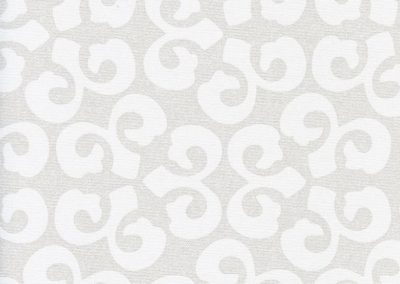 ВЕРОНА BLACK-OUT 0225 белый 235
