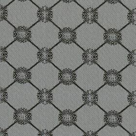 ВИКТОРИЯ 1881 т. серый, 89 мм