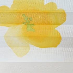 Виола 3204 желтый 235 см