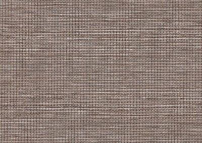 ГАВАНА 2872 темно-коричневый 240см