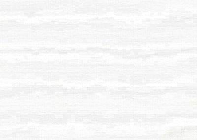 ГАРМОНИЯ 0225 белый 180см