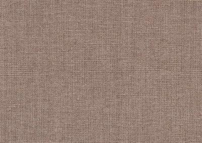 ГАРМОНИЯ 2870 т.коричневый 180см