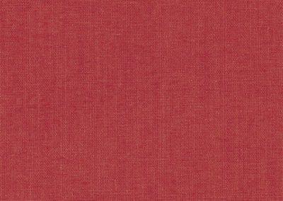 ГАРМОНИЯ 4080 красный 180см