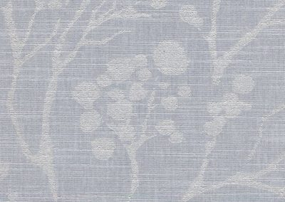 ГРЕЙС BLACK-OUT 1852 серый, 240см