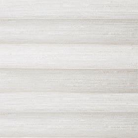 Дикий Шелк 0225 белый, 200 см
