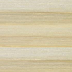 Дикий Шелк 3209 желтый , 200 см