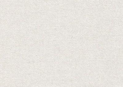 ЖЕМЧУГ BLACK-OUT 0225 белый 240
