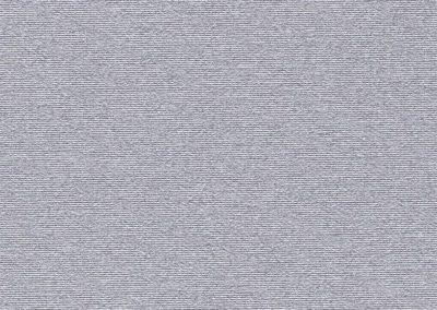 ЖЕМЧУГ BLACK-OUT 1852 серый 240