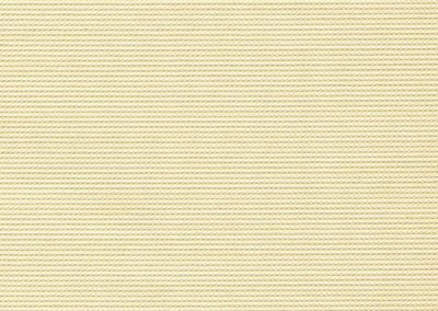 ИМПАЛА 3210 желтый, 240 см