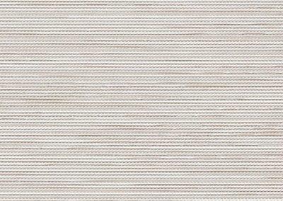 ИМПАЛА BLACK-OUT 2259 св. бежевый 240 см