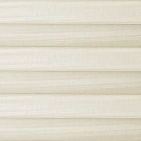 Капри Перла 2261 светло-бежевый 240 см