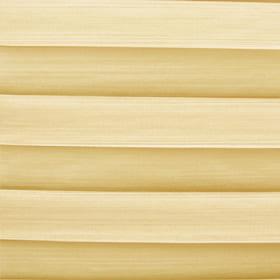 Капри 3209 желтый, 235-240см