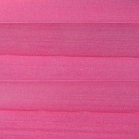 Капри 4096 розовый, 240см