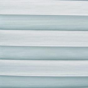 Капри 5102 голубой, 235-240см