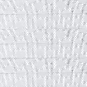 Кент 0225 белый, 235см