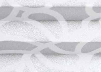 Клео 1852 серый, 240 см