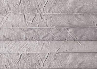 Краш Перла 1852 серый, 15 мм, 230 см
