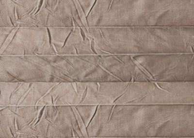 Краш Перла 2868 св. коричневый, 15 мм, 230 см
