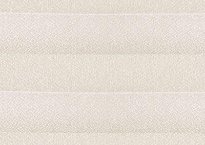 Креп Перла 32 2259 магнолия, 32 мм, 225 см