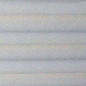 Креп перла 1608 серый, 235см
