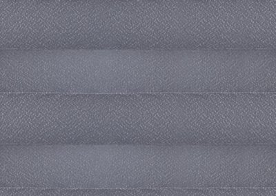 Креп перла 1881 т. серый, 235см