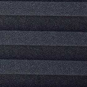 Креп перла 1908 черный, 235см