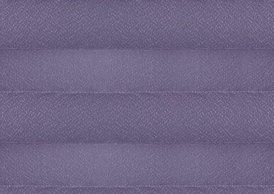 Креп перла 4824 сиреневый, 235см